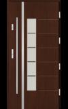 Model DB224