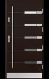 Model DB230