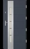 Model DB232