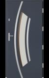 Model DB236