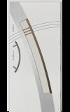 Model DB237