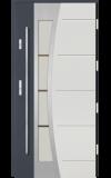 Model DB238