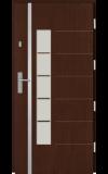 Model DB324