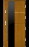 drzwi_drewniane_Branaski_DB506