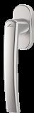 Srebrny R01.1