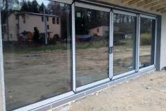realizacje_oknoprojekt_drzwi-HS