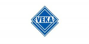 okna Vek Logo